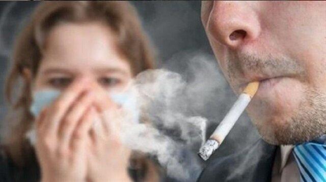 التدخين السلبي بمرحلة الطفولة يضاعف خطر الإصابة بالتهاب المفاصل