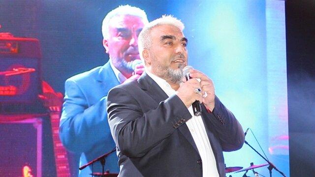 Afyonkarahisar Emirdağ Belediye Başkanı Uğur Serdar Kargın, maaşını Hazine'ye bağışladığını açıkladı.