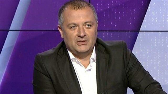 Mehmet Demirkol'dan 'İngiltere modeli' önerisi