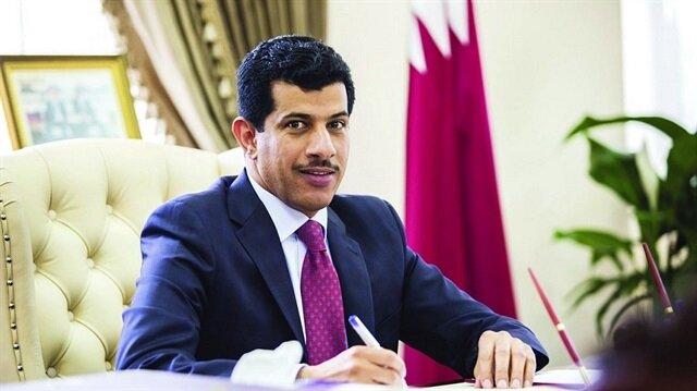 سفير قطر بأنقرة: استقرار تركيا يعني استقرار المنطقة برمتها
