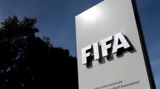 فرنسا تعتلي التصنيف العالمي لكرة القدم.. وتراجع كبير لمصر