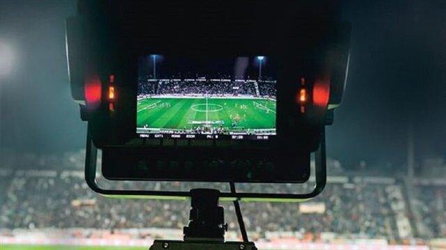 Süper Lig'de kulüpler kanallarını kapatıyor