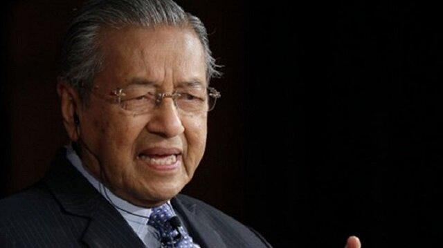 """إلغاء قانون """"مكافحة الأخبار الكاذبة""""في ماليزيا"""