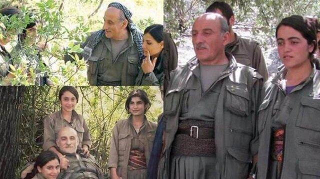 PKK'dan kaçan kadınlardan tecavüz itirafı