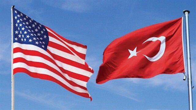 تركيا تلجأ لمنظمة التجارة العالمية ضد رسوم ترامب