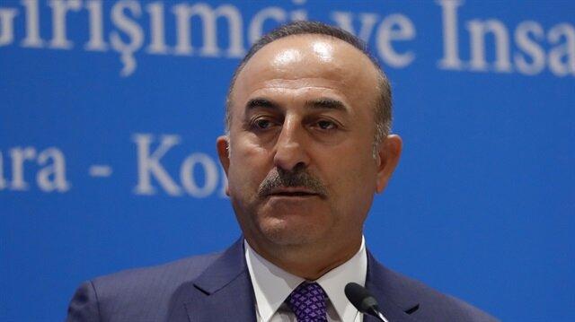روسيا وتركيا تتفقان على رفع التأشريات