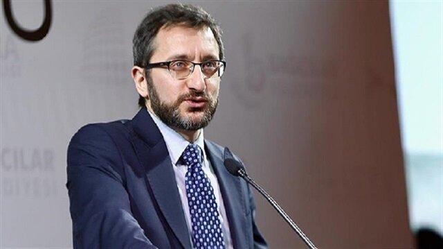 الرئاسة التركية: ندحر محاولة الانقلاب الاقتصادية بفطنة شعبنا وقيادة أردوغان