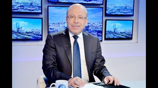 دبلوماسي تركي: تونس دولة طاردة لـ