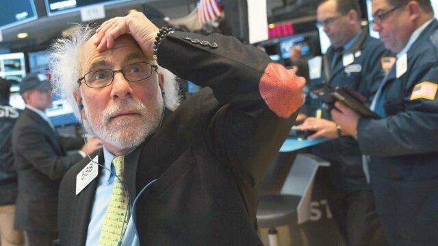 of US bonds escape escape