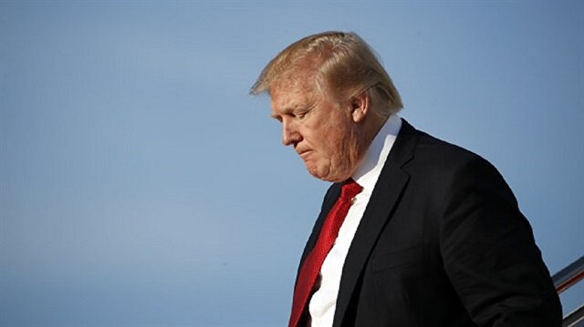 سياسة ترامب تعزل الولايات المتحدة عن العالم