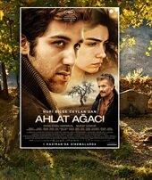'Ahlat Ağacı'Oscar'a gidiyor