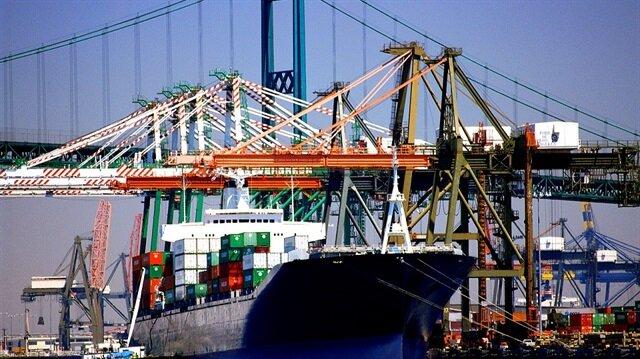 الصادرات التركية تطرق أسواقًا جديدة حجمها 3 ترليونات دولار