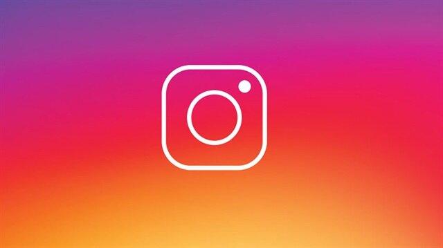 instagram yeni güncelleme arama geçmişi silme