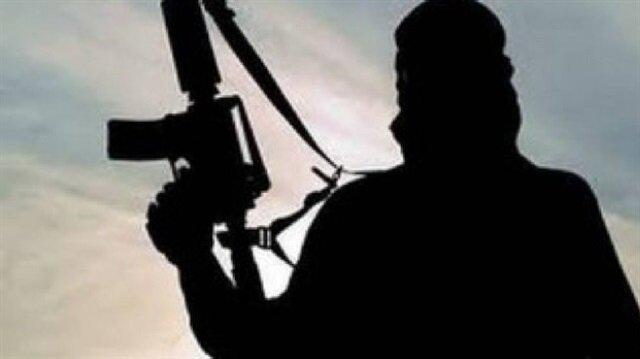 Daesh attacks US forces in Syria's Deir ez-Zor