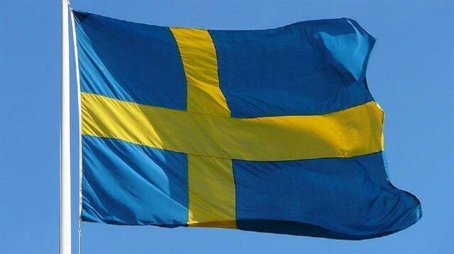 Swedish Muslim woman threatened after discrimination case win