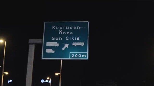 Galatasaray'dan Fenerbahçelileri çıldırtacak Emre Akbaba videosu