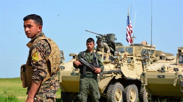 Saudi Arabia contributes $100 million to terror group in NE Syria