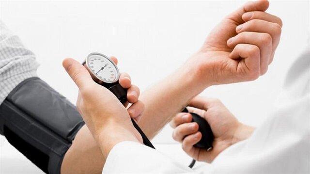 دراسة: زيادة دهون البطن ترفع معدلات ضغط الدم