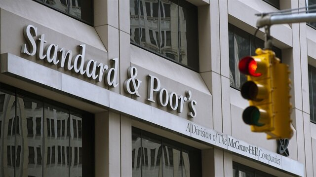 Kredi derecelendirme kuruluşlarından Türkiye kararı