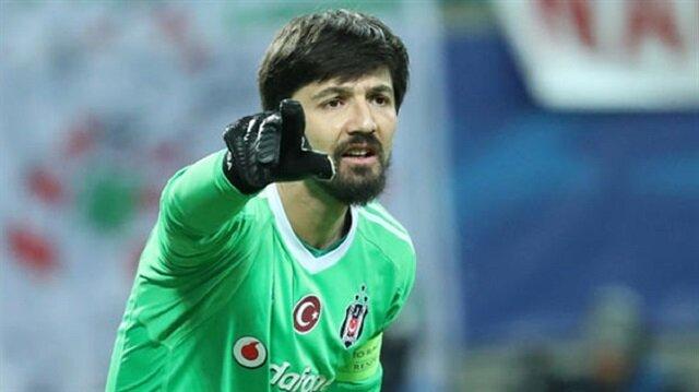 Yaptığı hata Beşiktaşlıları çıldırttı