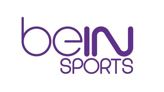 beIN Sports ekranları üzerinden maç özetlerini izleyebilirsiniz.