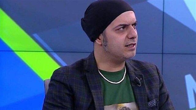Ali Ece'den Fenerbahçeli futbolculara sert eleştiri