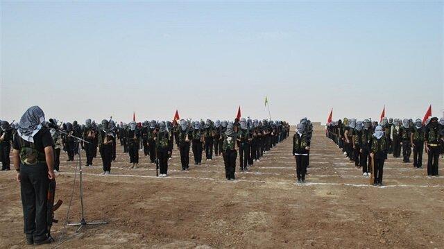 كنائس شمال شرقي سوريا ترفض الممارسات القمعية لـ
