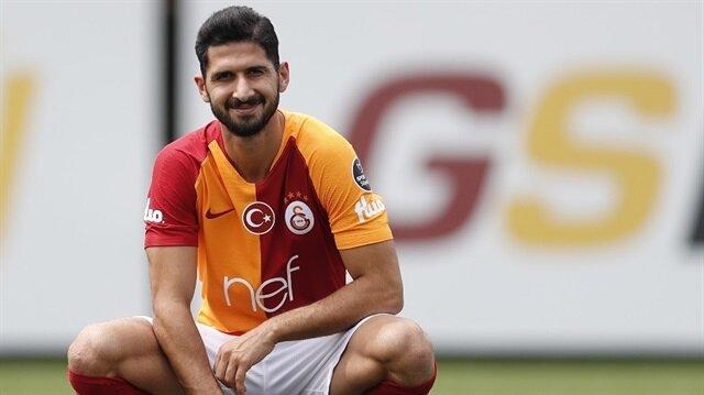 Fenerbahçe <br>suskunluğunu bozdu