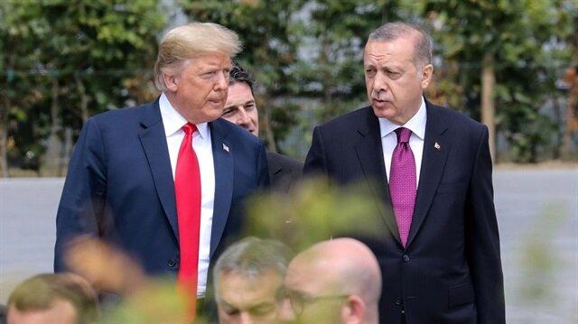 بالأرقام والشواهد.. هذا السبب الحقيقي وراء الحملة الأمريكية على تركيا