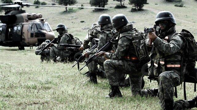 PKK'nın maillerinde ortaya çıktı: Fare gibi sıkıştık