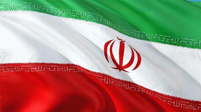 إيران.. تربطنا علاقات جيدة مع تركيا