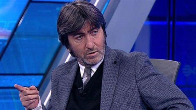 Beşiktaş'ın istediği kaleciyi açıkladı