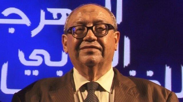 وفاة الموسيقار التونسي محمد إدريس في مكة المكرمة أثناء أداء الحج