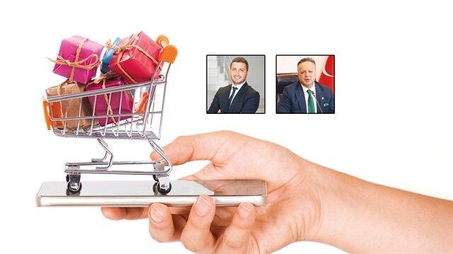 E-ihracata tam destek