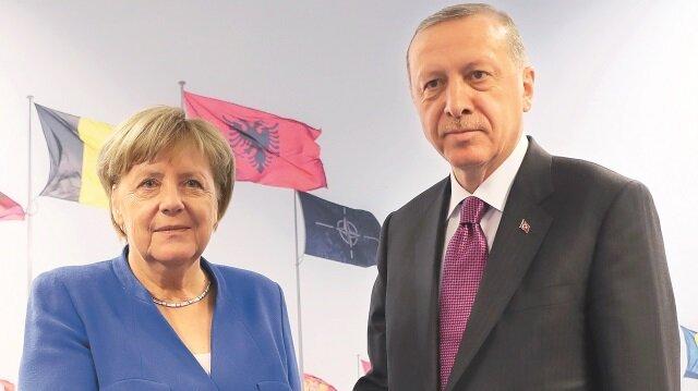 Türkiye'nin özel bir ekonomik yardıma ihtiyacı bulunmuyor