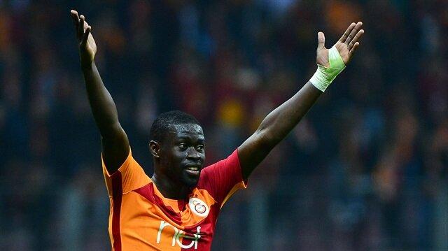 Galatasaray 16 milyon euroya sattı bedavaya kiraladı