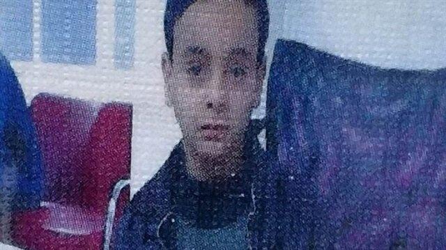 Samsun'da körebe oynarken 4. katın penceresinden düşen çocuk öldü