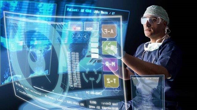 Kanser tedavisinde 'yapay zeka' başarısı