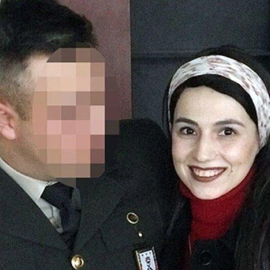 Bir kent İnci'ye ağlıyor: Nişanlanacağı gün kara haber geldi