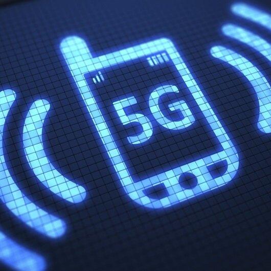 Türk Telekom 5G'nin yol haritasını açıkladı