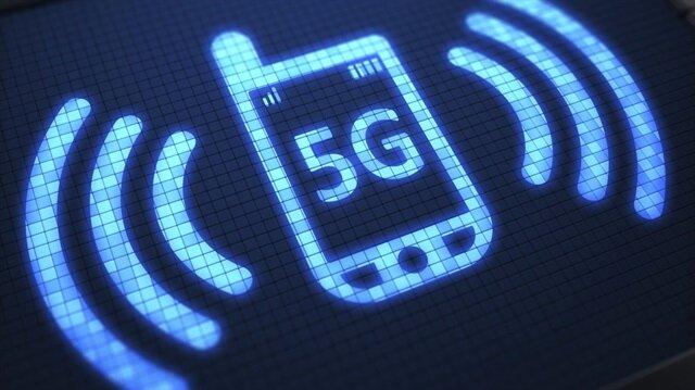 Türk Telekom, 5G testlerinin başladığını duyurdu.