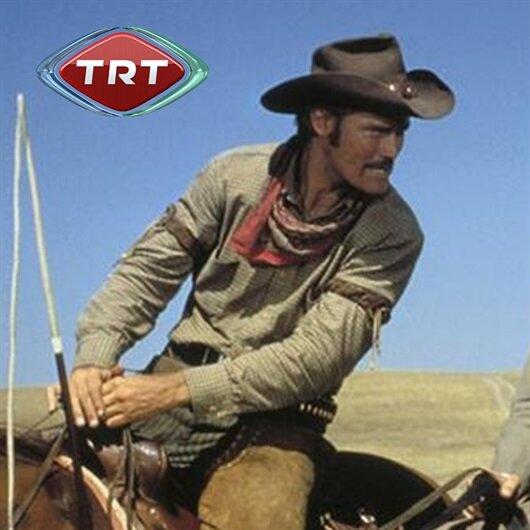 TRT'de bir gelenek sona erdi