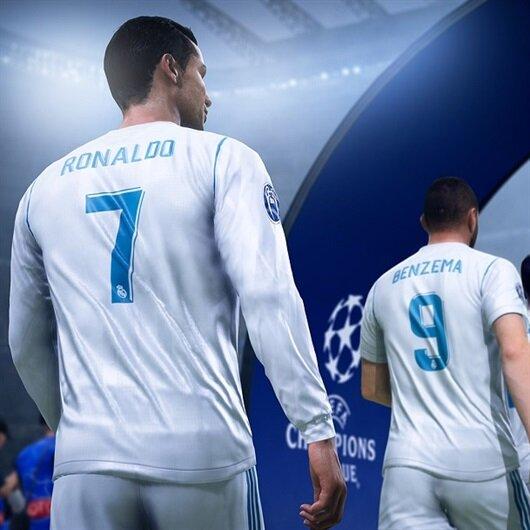 FIFA 19'un sistem gereksinimleri belli oldu