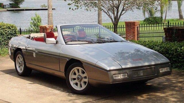 Lotus X100