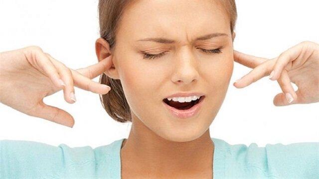 Dış kulak yolu enfeksiyonlarına karşı 5 uyarı