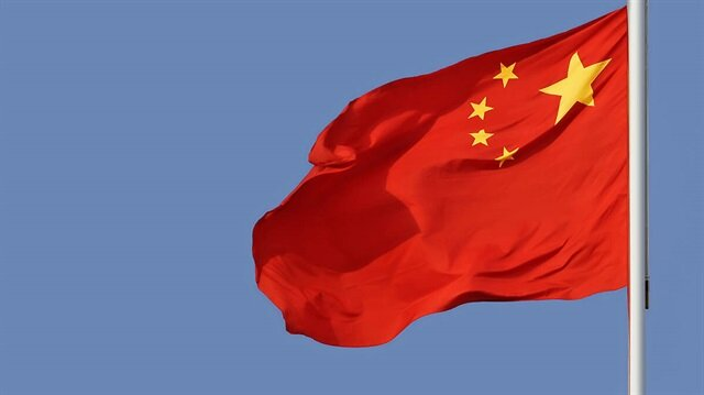 China announces tax cuts in move to support economy