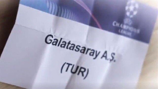 Bayern Münih'in deneme kurasında rakiplerinden biri Galatasaray oldu.
