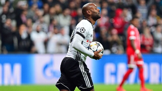Vagner Love.