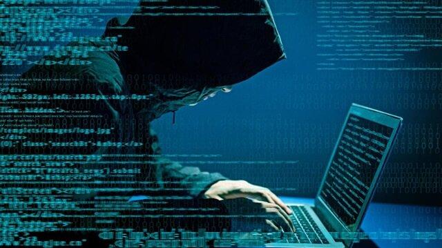 Siber güvenlik son yılların en önemli konularından birisi haline geldi.