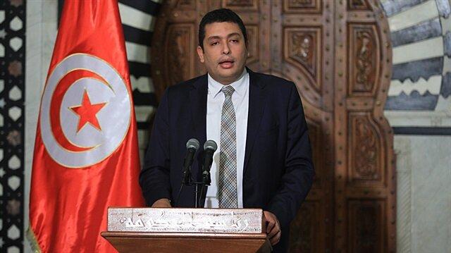 Tunus Enerji Bakanı Kadur'un görevden alınma nedeni açıklandı